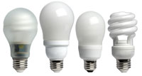 lights_cfls_web.jpg